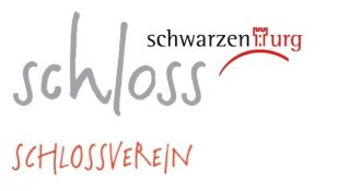 Logo Schlossverein