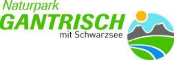 re_logo_naturpark_gantrisch