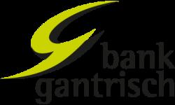 bankGantrisch
