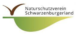 naturschutzverein-schwarzenburgerland