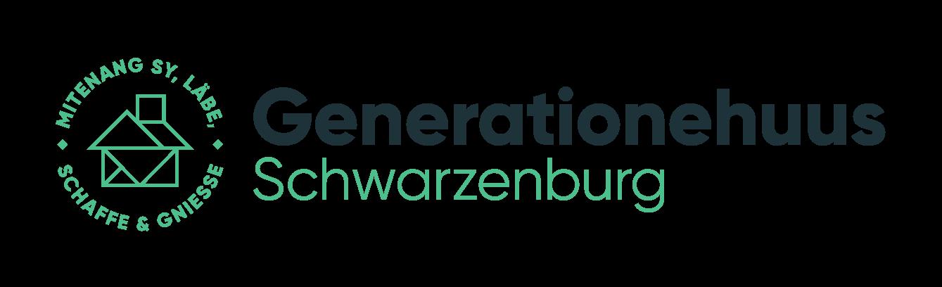generationehuus_schwarzenburg