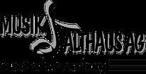 musik_althaus_schwarzenburg